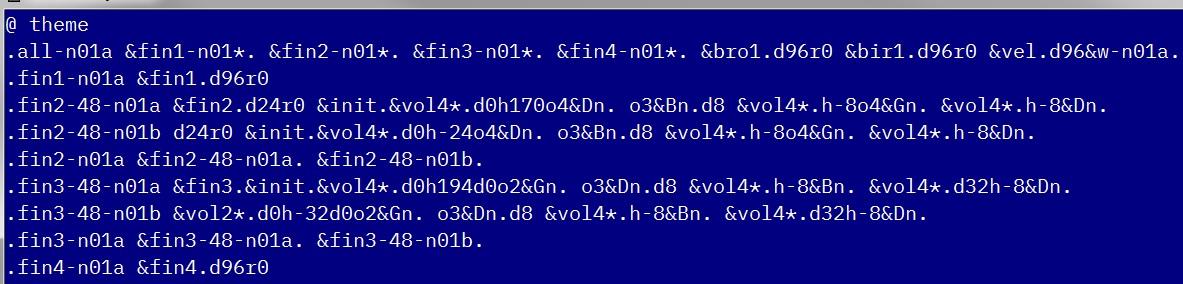 wohin-code1.jpg