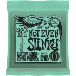 Ernie Ball Not Even Slinky Baritone Guitar String